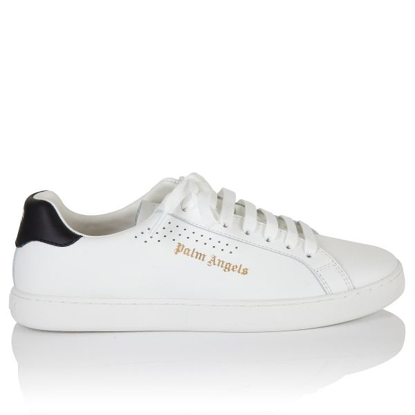 Palm Angels Palm One Sneakers