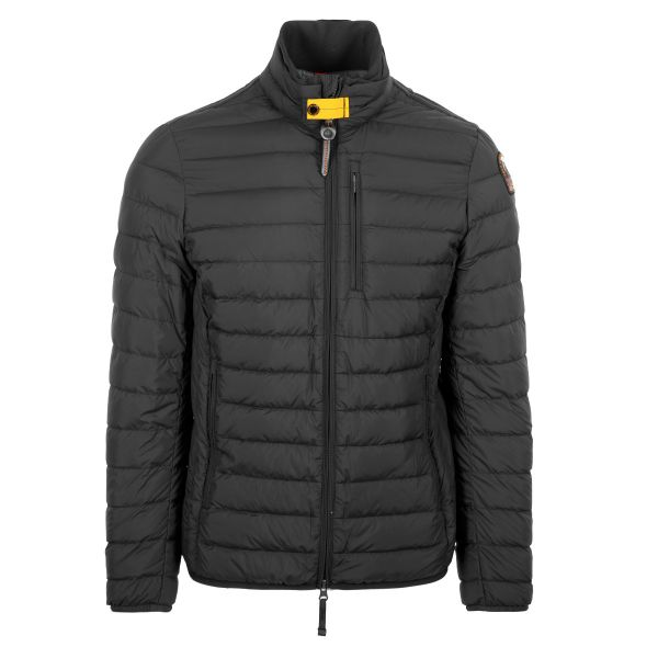 ParaJumpers Ugo Super Light Down Jacket